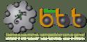 Forum BTT infelizmente parece que chegou o fim?!?! Forumb11