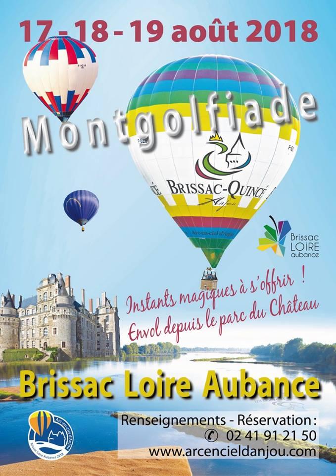 Montgolfiade 2018 33828710