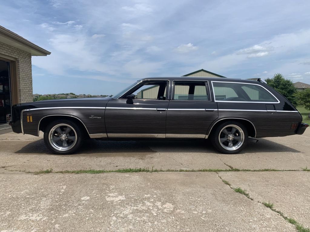 For Sale - 1973 Chevrolet Laguna Estate Img_2610