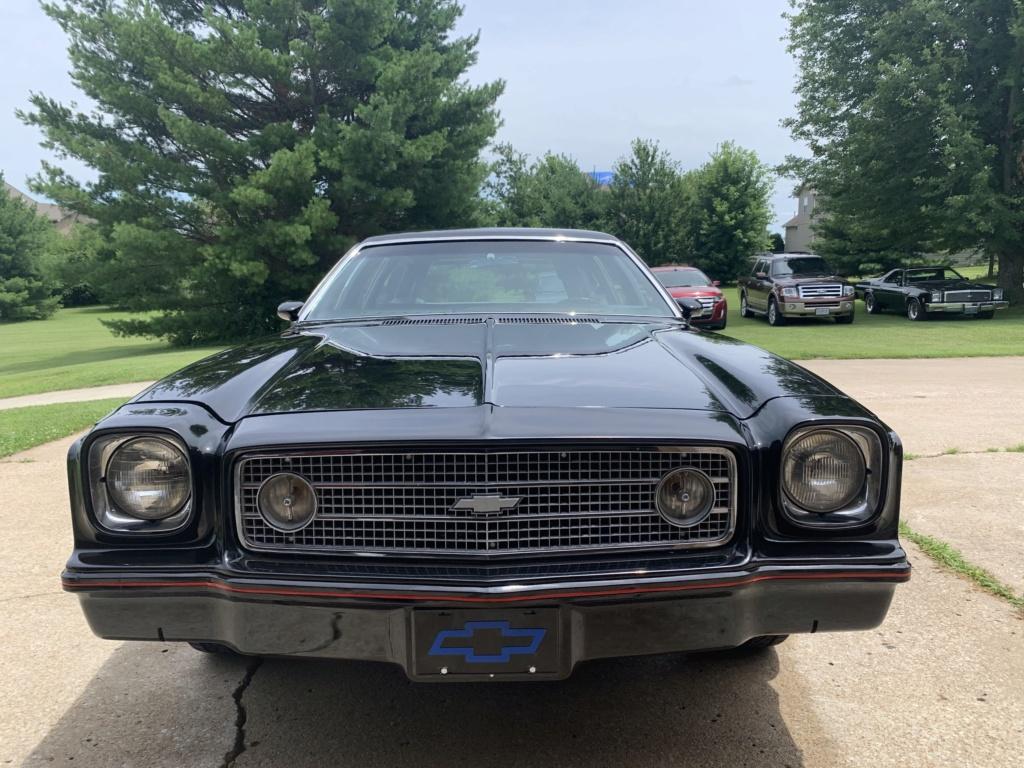 For Sale - 1973 Chevrolet Laguna Estate Img_2611