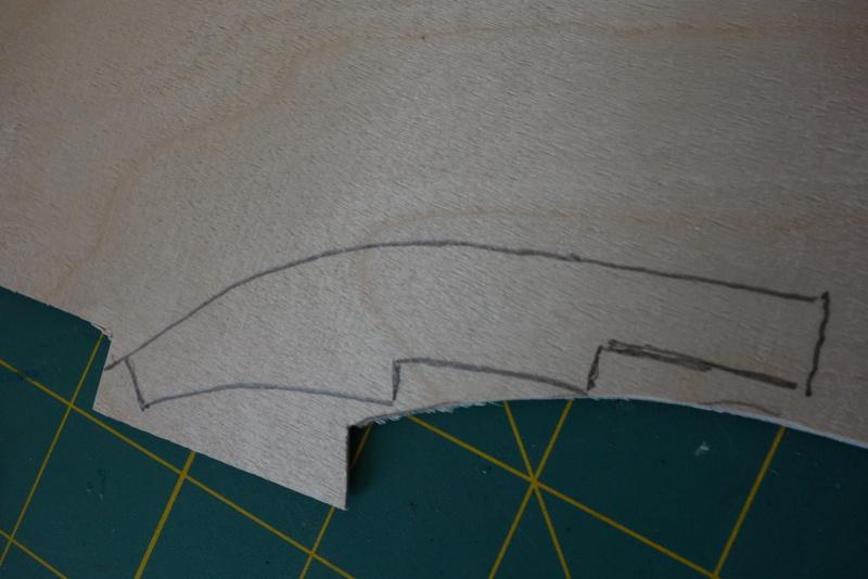 Havhingsten fra Glendalough - Seite 2 Dsc01112