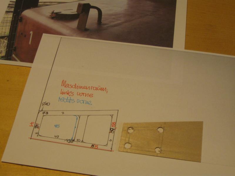 """Projekt """"Hermine"""" - die BR E69 03 - Seite 15 11211"""