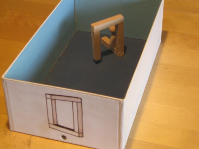 Selbst entworfene Gebäudemodelle von Michael 97 Img_4912