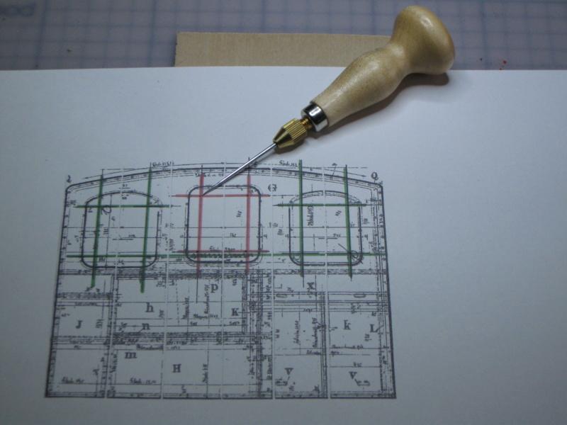 """Projekt """"Hermine"""" - die BR E69 03 - Seite 18 Img_5314"""