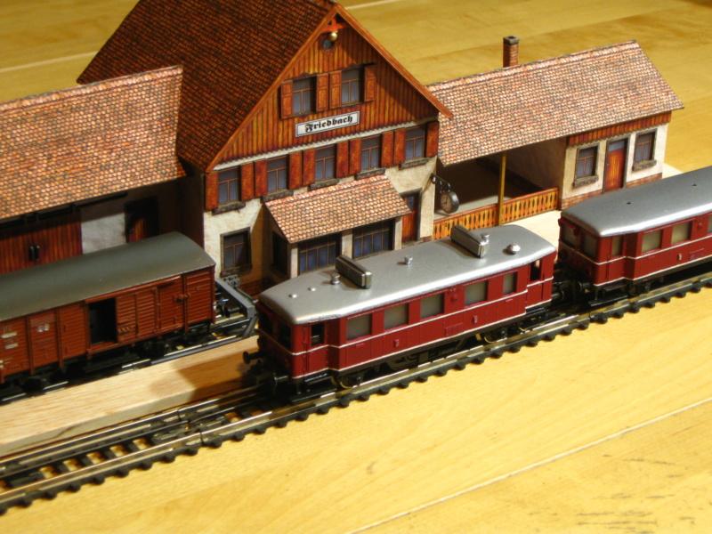 Bahnhof Friedbach in 1:87; Schreiber-Bogen; Siegmund/Tabernacki - Seite 2 Img_5638