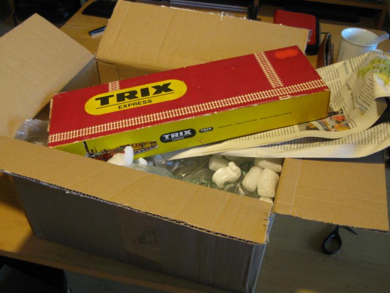 Meine alte TRIX-Anlage - Seite 12 Img_5759