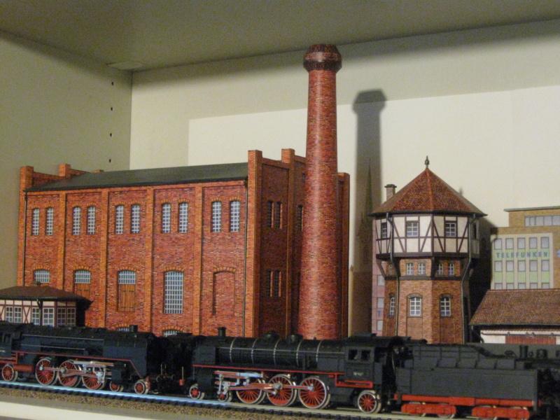 Fabrikgebäude in 1:87;  Schreiber-Bogen;  Hansen/Tabernacki - Seite 2 Img_5913