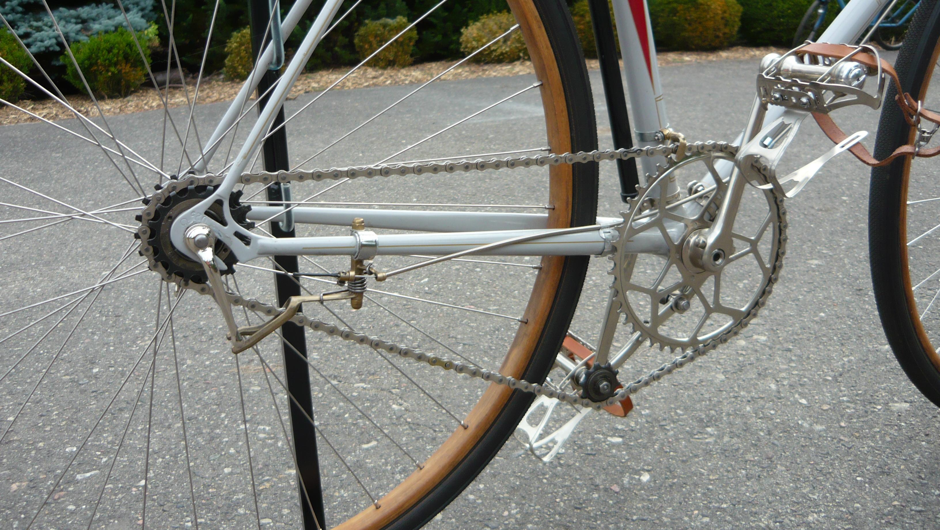 Retro Bike Poznan P1160513