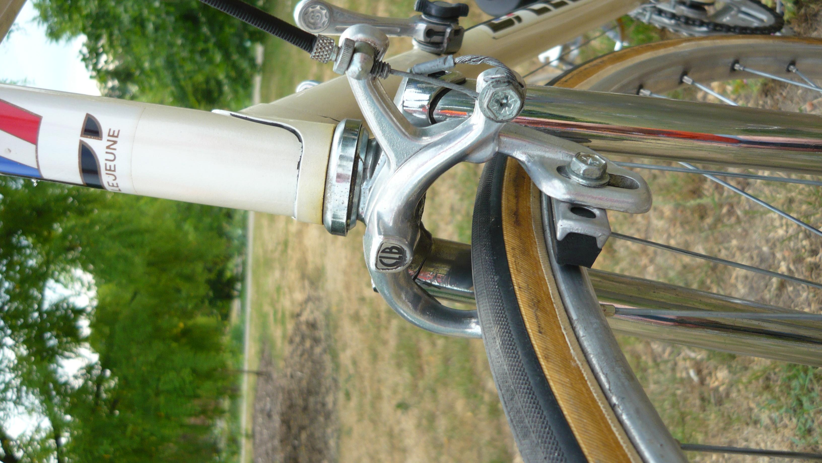 Retro Bike Poznan P1160530
