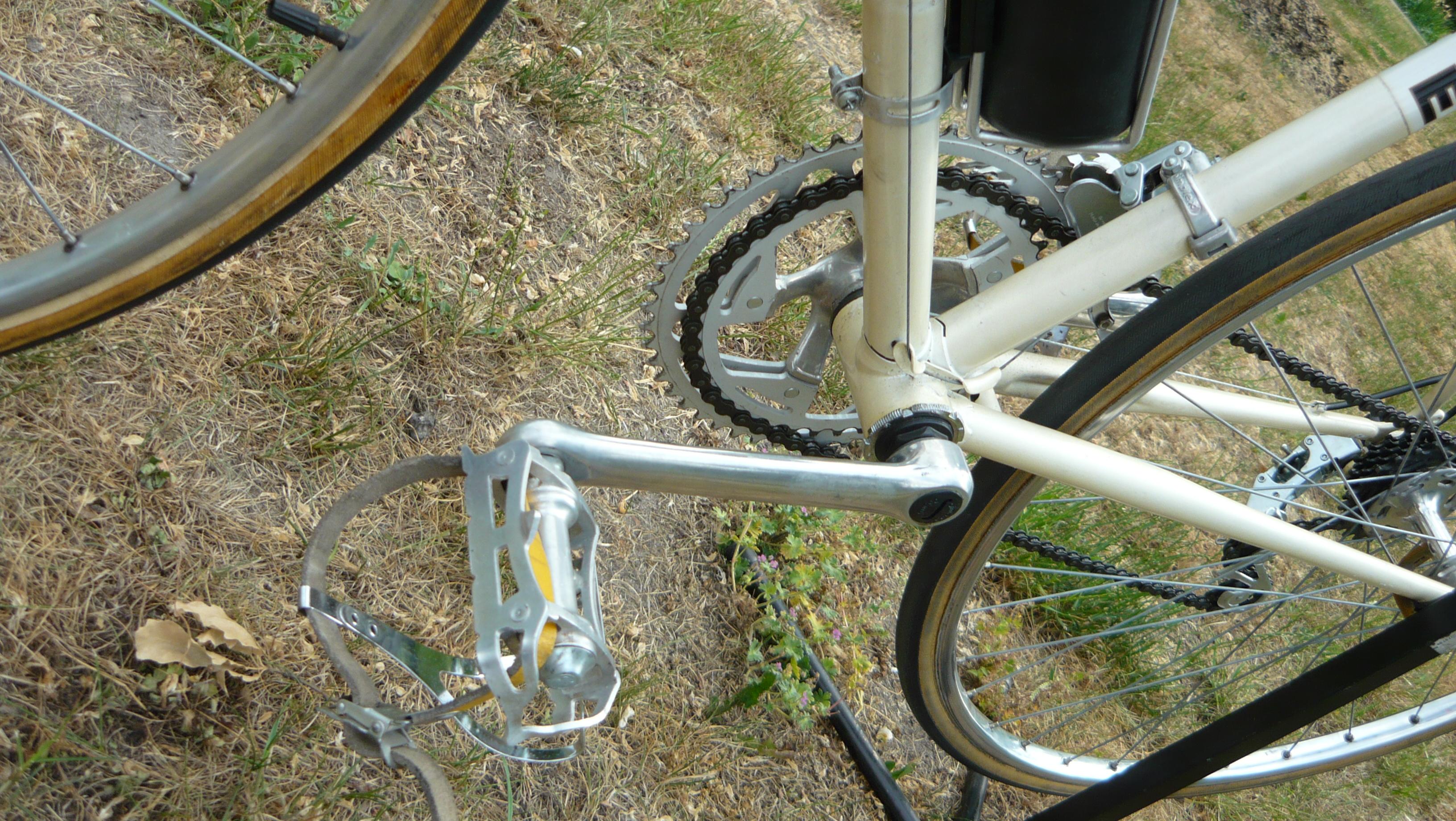 Retro Bike Poznan P1160532