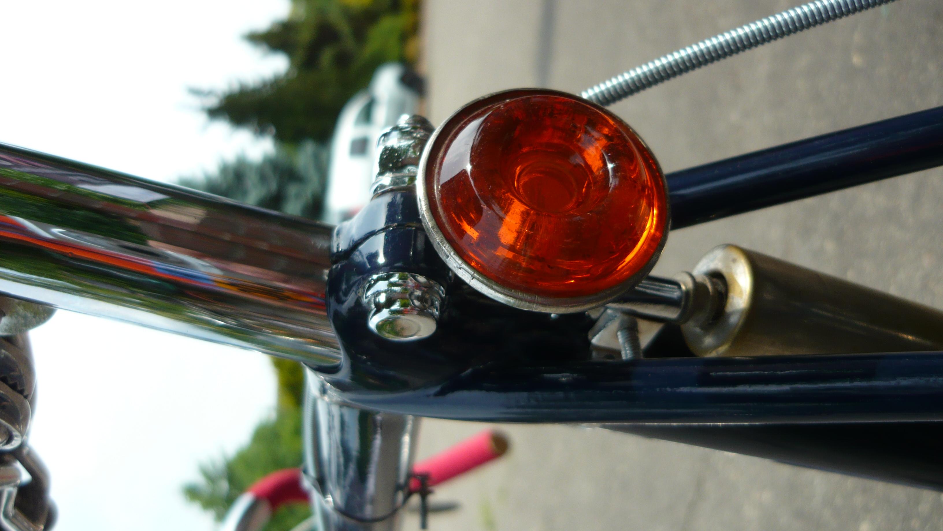 Retro Bike Poznan P1160537