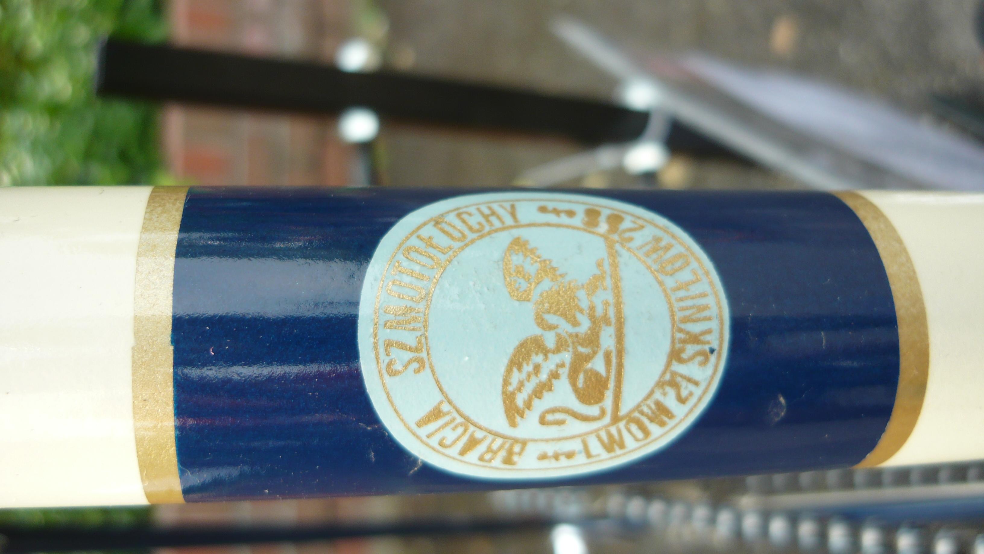Retro Bike Poznan P1160542