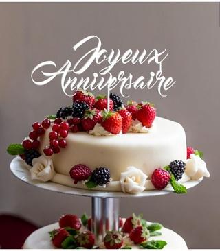 Anniversaire Elfira... Cake-t10