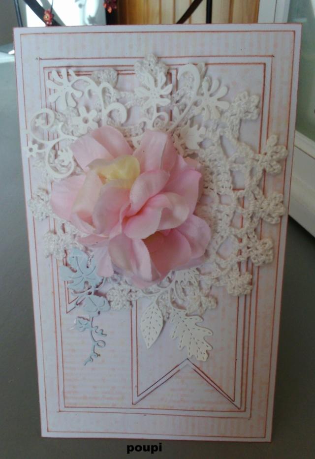 Galerie carte shabby  Dsc_0610