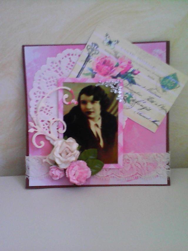 Galerie carte shabby  Img03810