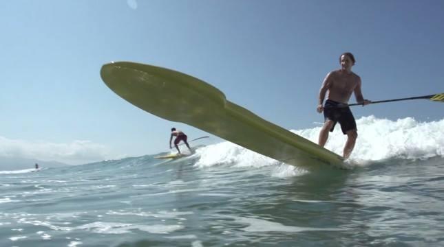Bigboard SUPsurfing ??? Bf2b8810