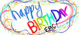 Happy Birthday... Ricou82 _o7da610