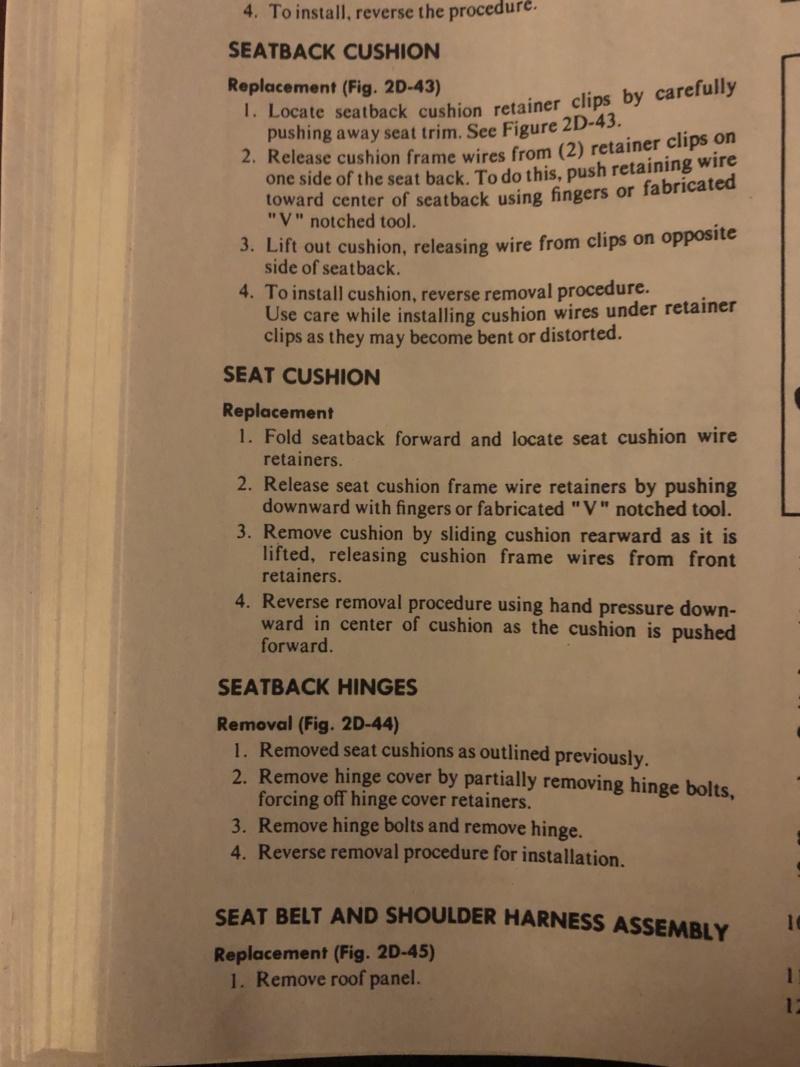 HOUSSES DE SIEGES C3 1981 - Page 2 Img_9810