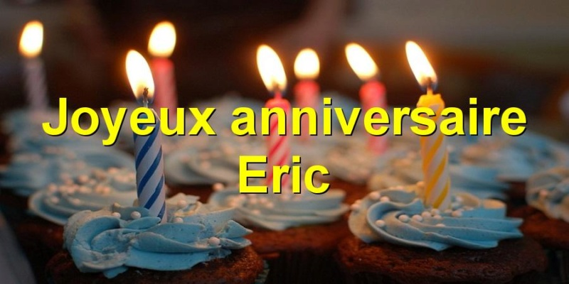 happy Birthday... Ricou31 Joyeux10