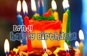 Bon anniversaire Benji77 - Page 2 Unknow13