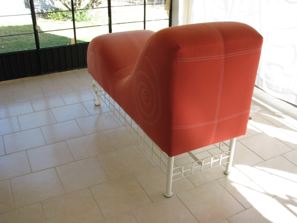 "Zero gravity ""TYPE"" of chair/sofa Moeble10"