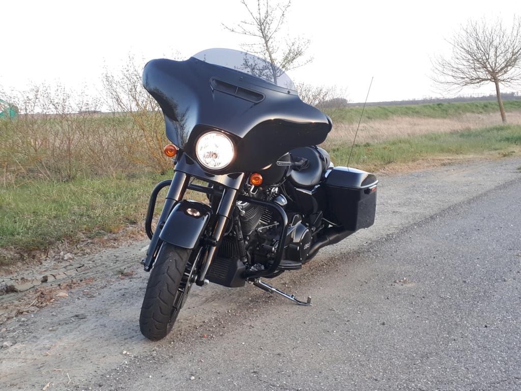 combien de STREET GLIDE  sur le forum Passion-Harley - Page 14 20200413