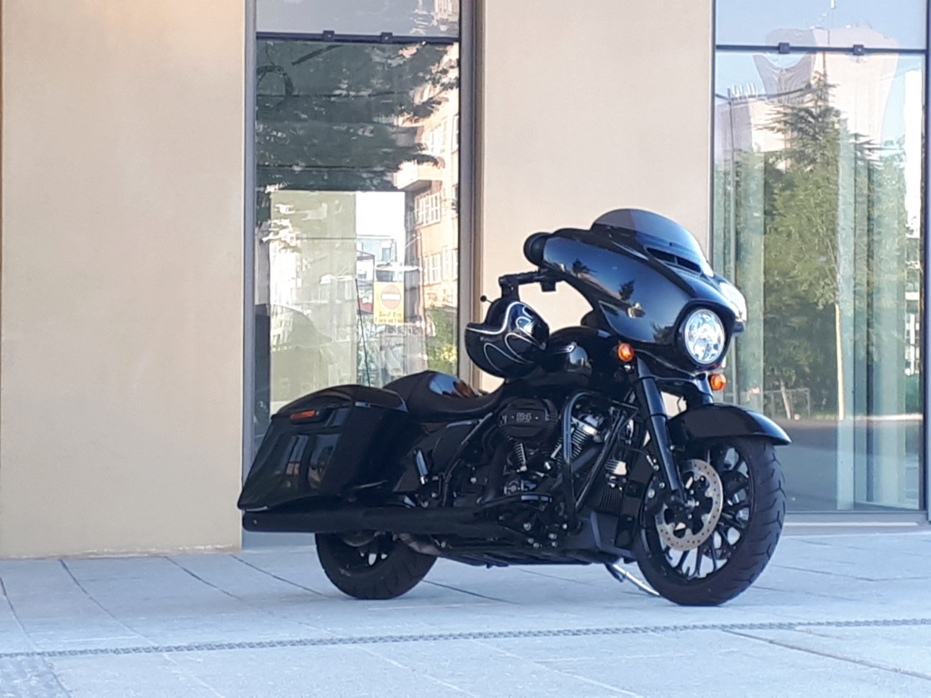 combien de STREET GLIDE  sur le forum Passion-Harley - Page 14 20200513