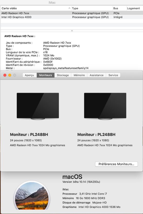 macOS Mojave 10.14 .Beta (Beta1, 2, 3, 4, 5, 6 . . .) - Page 2 Captur10