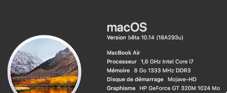 macOS Mojave 10.14 .Beta (Beta1, 2, 3, 4, 5, 6 . . .) - Page 2 Captur11