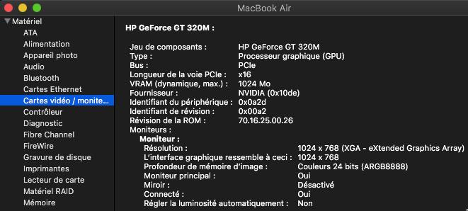 macOS Mojave 10.14 .Beta (Beta1, 2, 3, 4, 5, 6 . . .) - Page 2 Captur12