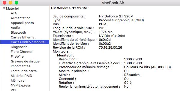 macOS Mojave 10.14 .Beta (Beta1, 2, 3, 4, 5, 6 . . .) - Page 2 Captur13