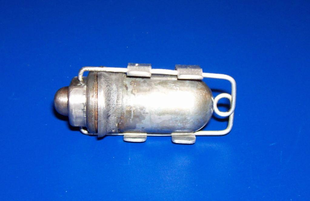 Jetex engine 100_4310