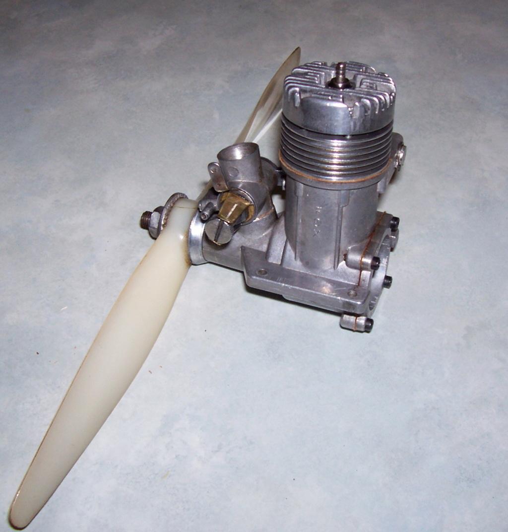 ID this engine 100_4810