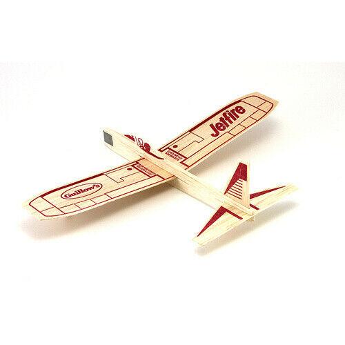 Vintage balsa gliders S-l50011