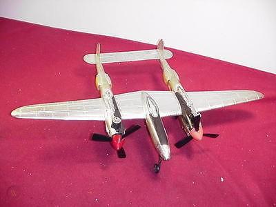 Propeller repair Testor12
