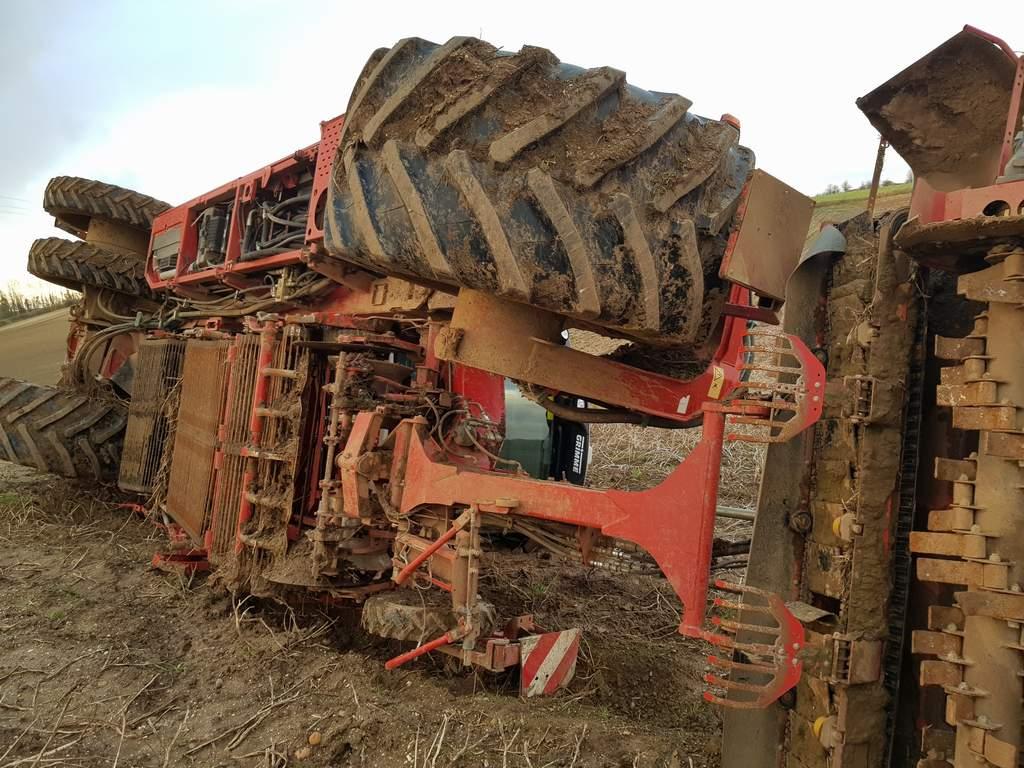 accident de tracteur - Page 10 20191214