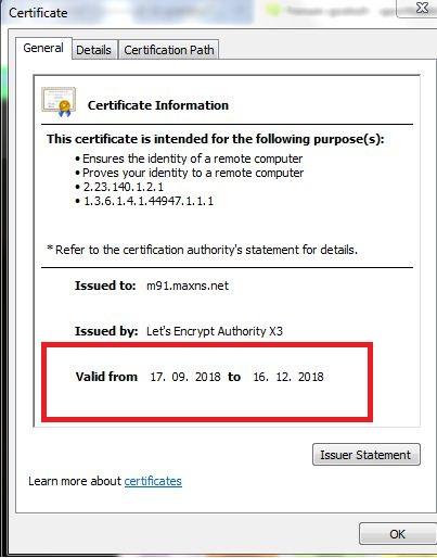 (#13768)Probleme la conectarea pe forum  Ssl10