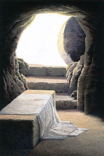...Mon Dieu, mon Dieu, pourquoi m'as-tu abandonné ?'' Marc 15,34. F4fa4410