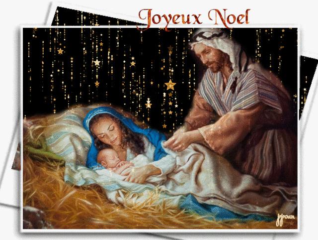 Joyeux Noel !!  99531910