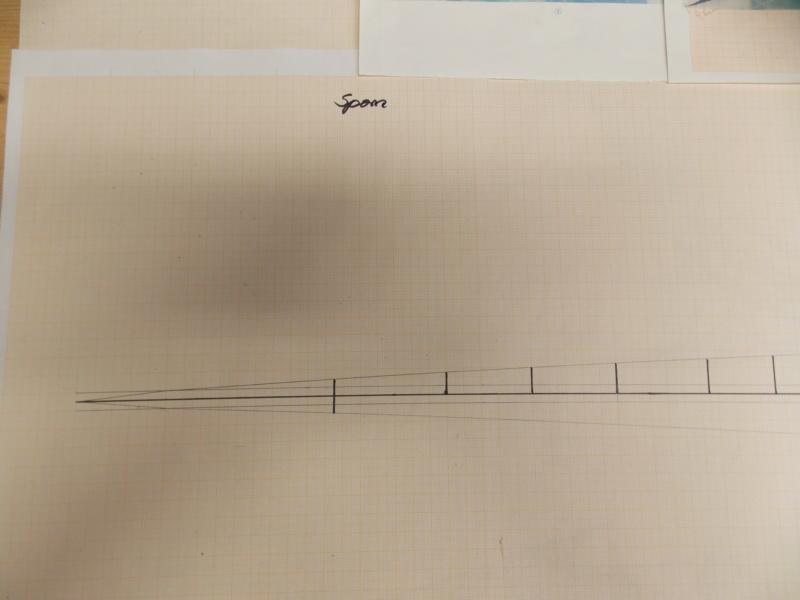 Das Dunkelelfen Korsaren Schiff   1:25 RC MODELL - Seite 3 Dscn0416