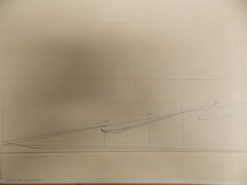 Das Dunkelelfen Korsaren Schiff / RC, 1:25 - Seite 4 Dscn0423