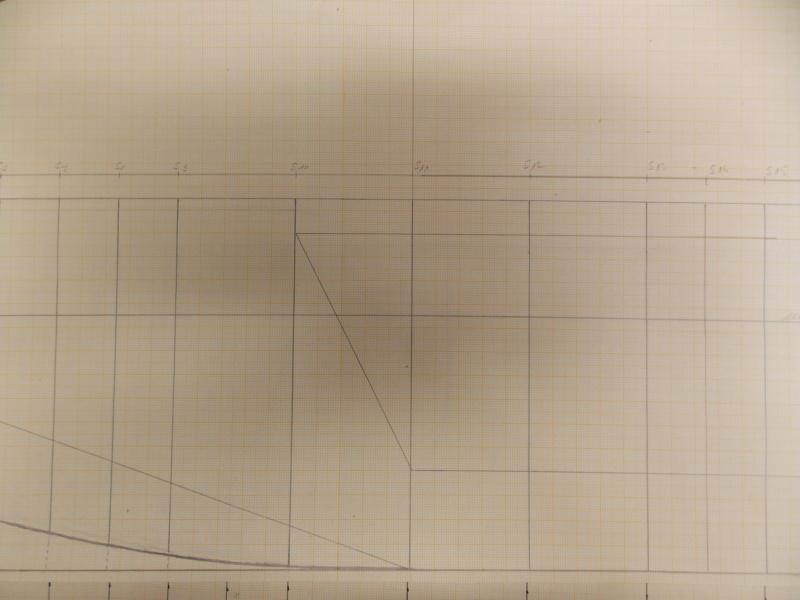 Das Dunkelelfen Korsaren Schiff / RC, 1:25 - Seite 4 Dscn0424