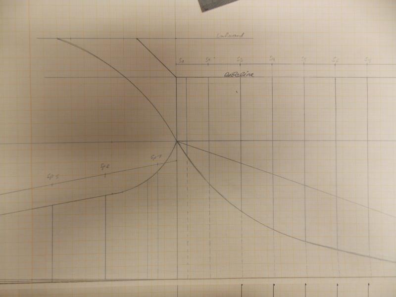 Das Dunkelelfen Korsaren Schiff   1:25 RC MODELL - Seite 4 Dscn0425