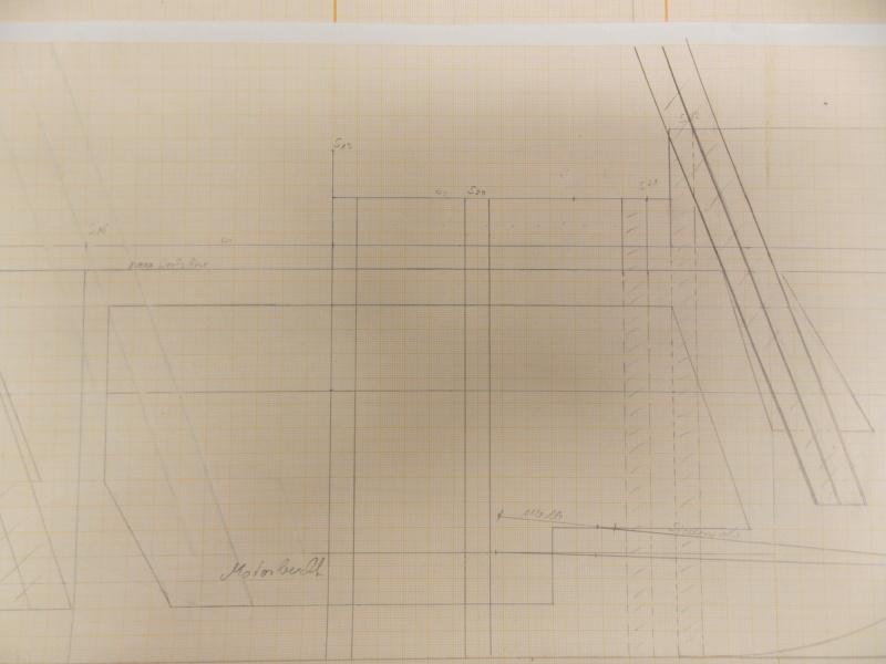 Das Dunkelelfen Korsaren Schiff   1:25 RC MODELL - Seite 4 Dscn0426