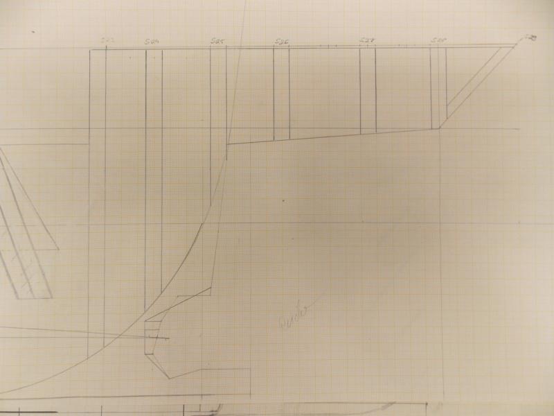 Das Dunkelelfen Korsaren Schiff / RC, 1:25 - Seite 4 Dscn0427