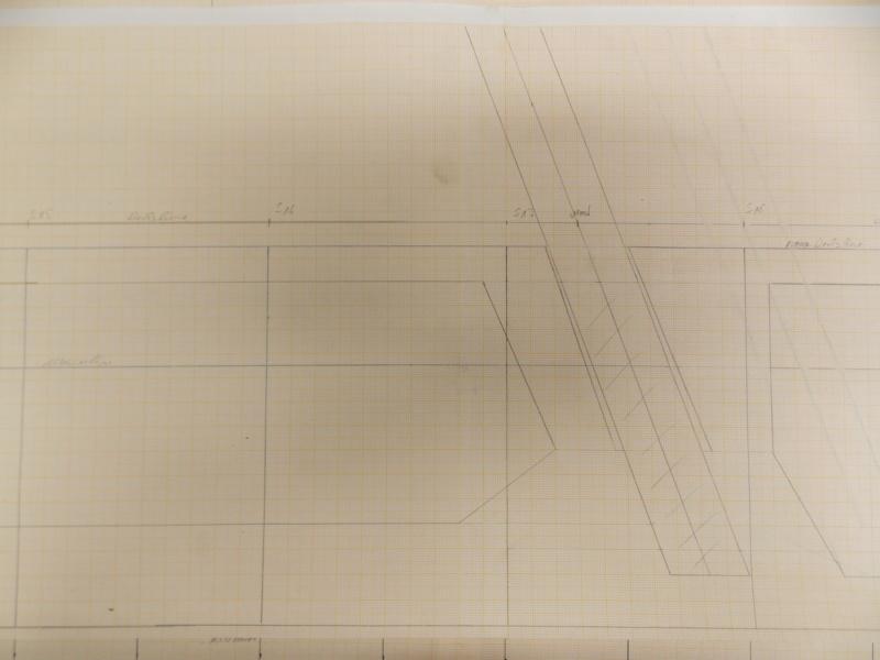 Das Dunkelelfen Korsaren Schiff / RC, 1:25 - Seite 4 Dscn0428