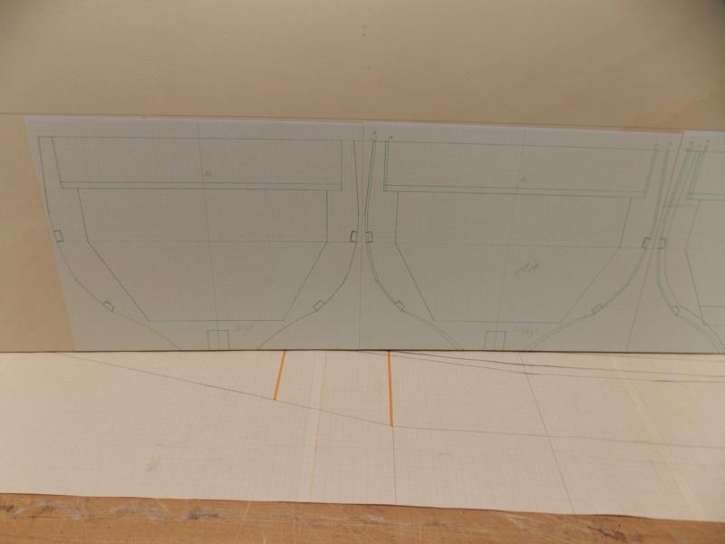 Das Dunkelelfen Korsaren Schiff   1:25 RC MODELL - Seite 8 Dscn0624