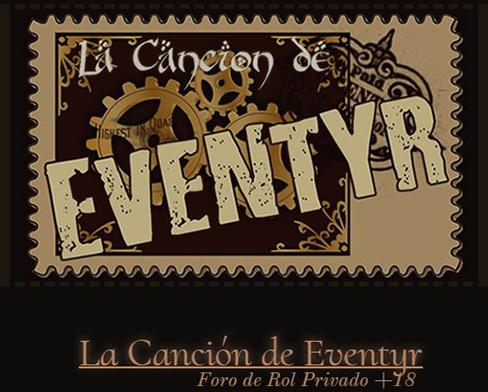 La Canción de Eventyr [Afiliación Normal] Eventy11