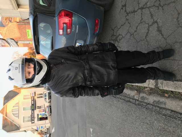 Le froid arrive Img_4813