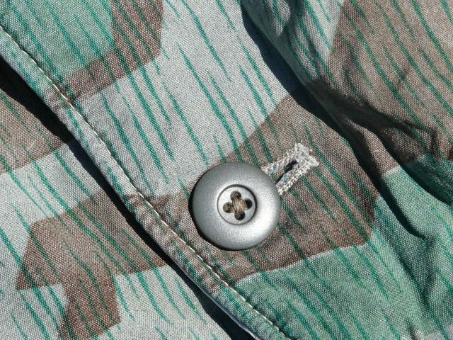 pantalon camo eclat WH Bouton10